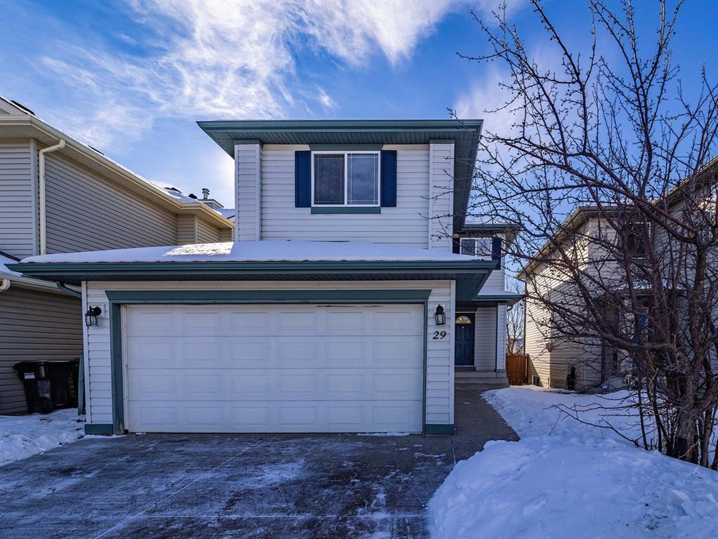 Listing A1071878 - Large Photo # 28