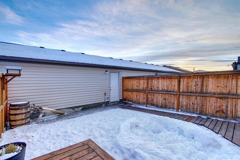 Listing A1071920 - Large Photo # 35