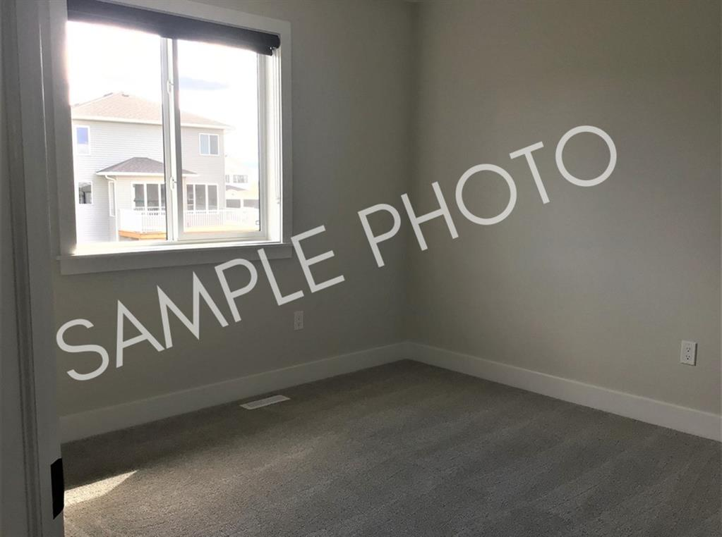 Listing A1072005 - Large Photo # 12
