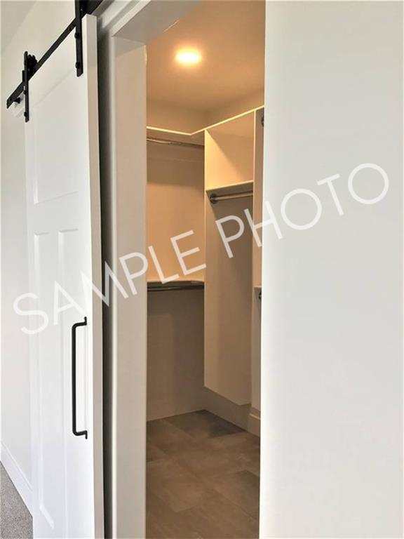 Listing A1072005 - Large Photo # 15