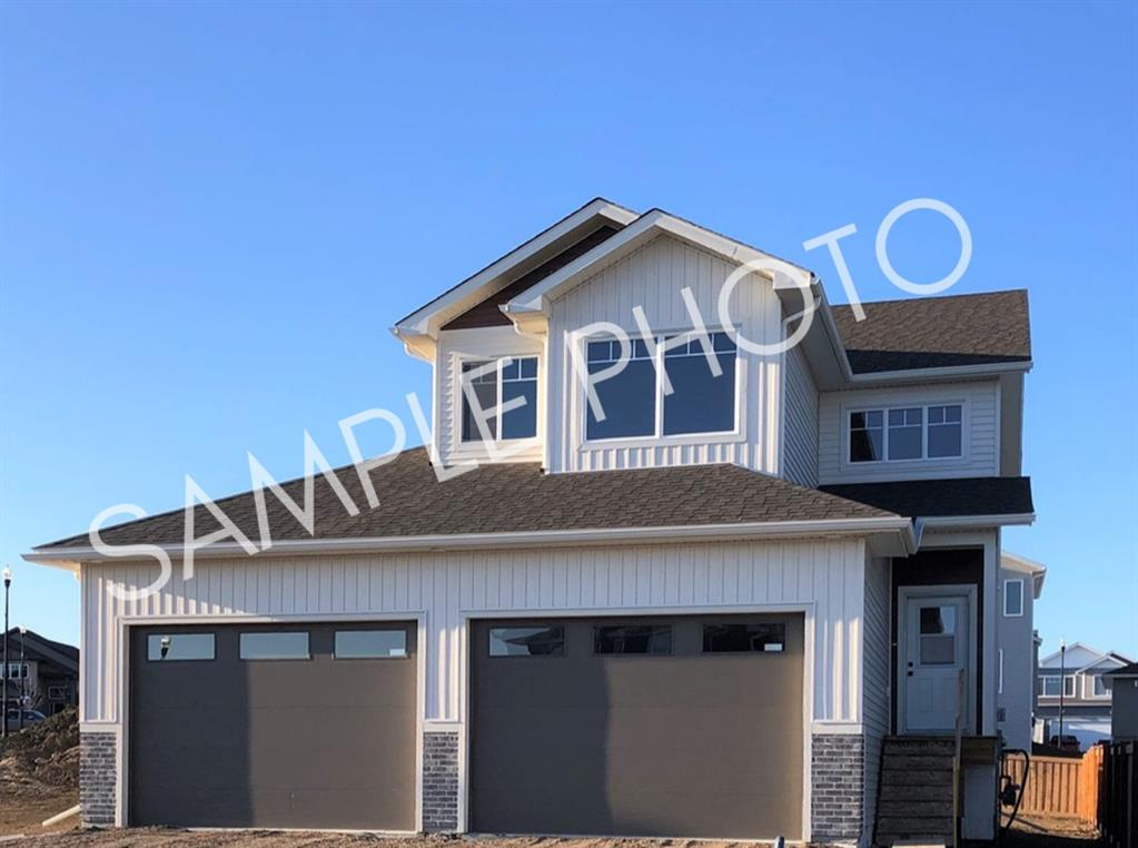 Listing A1072005 - Large Photo # 1