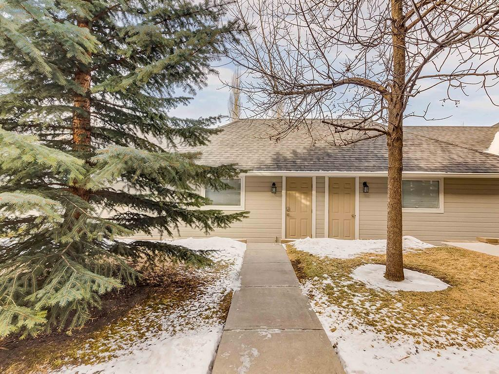 Listing A1072185 - Large Photo # 33