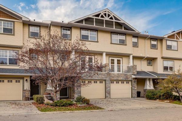154 Inglewood Grove SE, Calgary