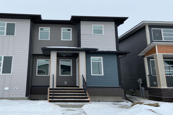 83 Wolf Creek Avenue SE, Calgary