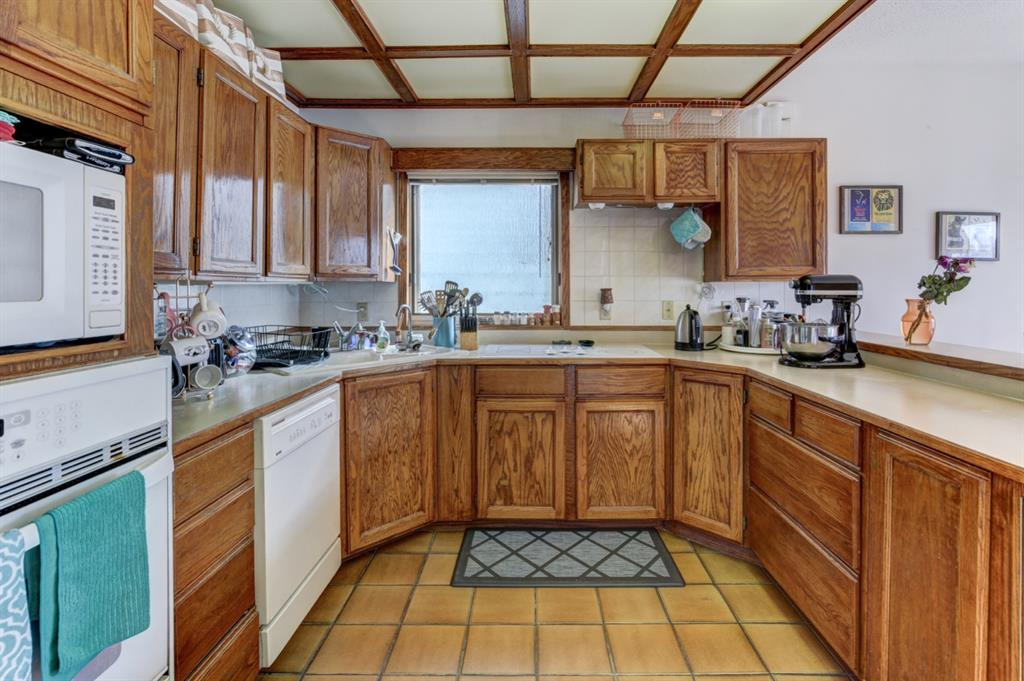 Listing A1072688 - Large Photo # 7