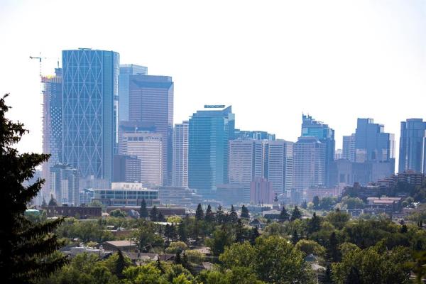 1227 Colgrove Avenue NE, Calgary