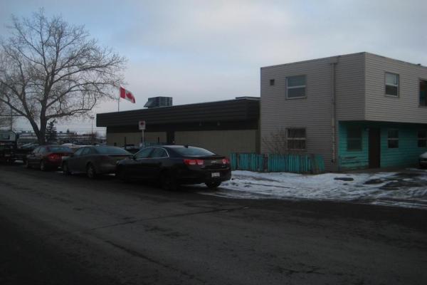 5141 20 Avenue SE, Calgary