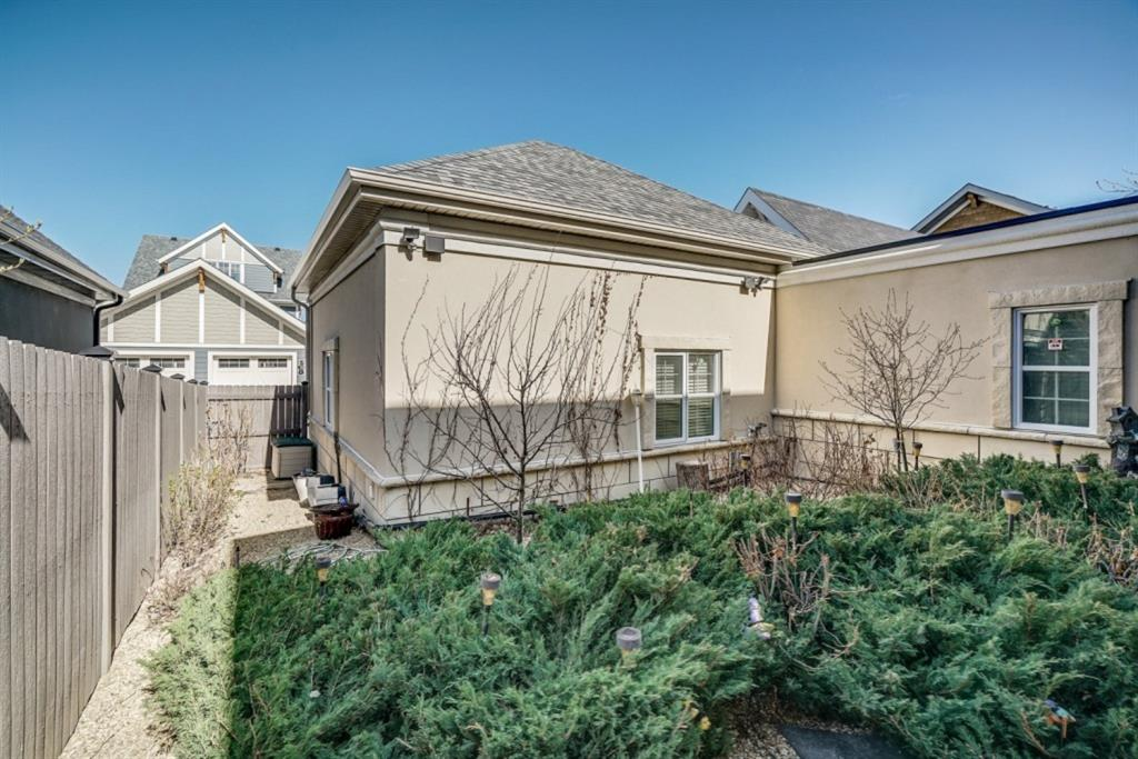 Listing A1073397 - Large Photo # 40