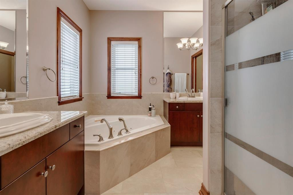 Listing A1073397 - Large Photo # 26