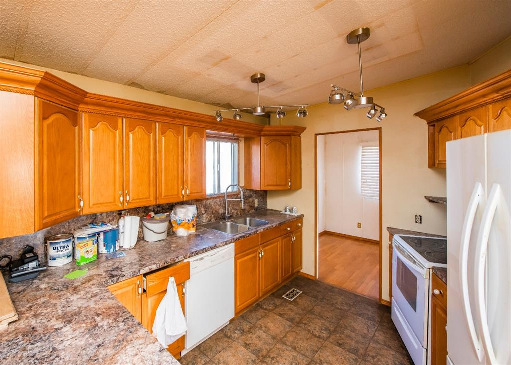 Listing A1073531 - Large Photo # 7