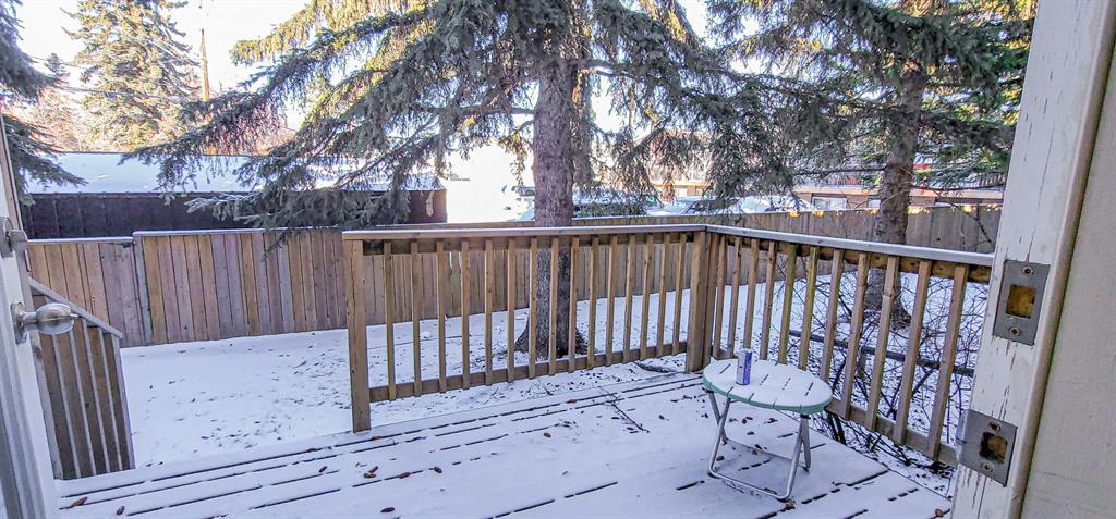 Listing A1073877 - Large Photo # 17