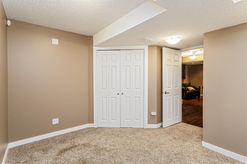 Listing A1073937 - Large Photo # 25