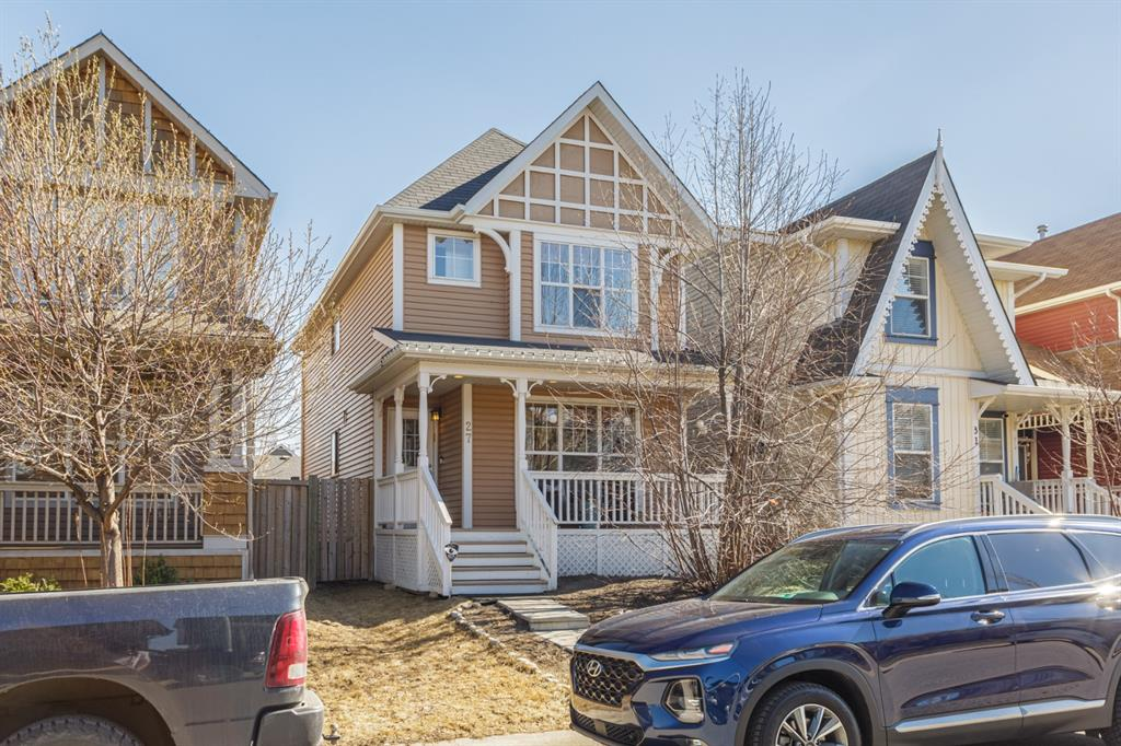 Listing A1073937 - Large Photo # 27