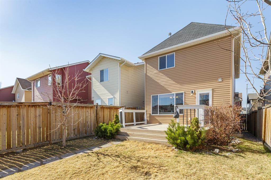 Listing A1073937 - Large Photo # 29