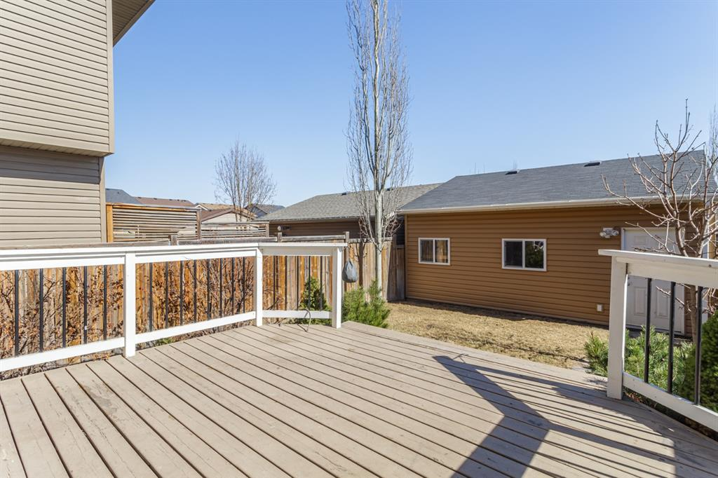 Listing A1073937 - Large Photo # 30