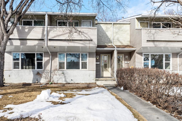 7524 Bowness Road NW, Calgary
