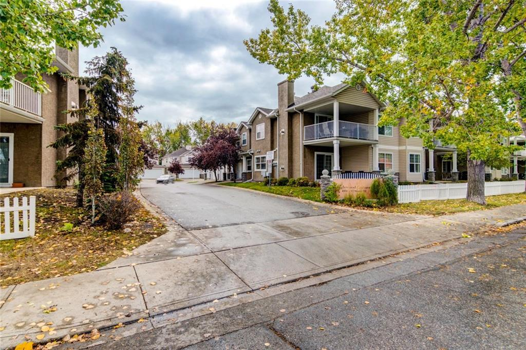 Listing A1074008 - Large Photo # 20