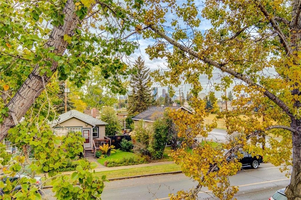Listing A1074008 - Large Photo # 22