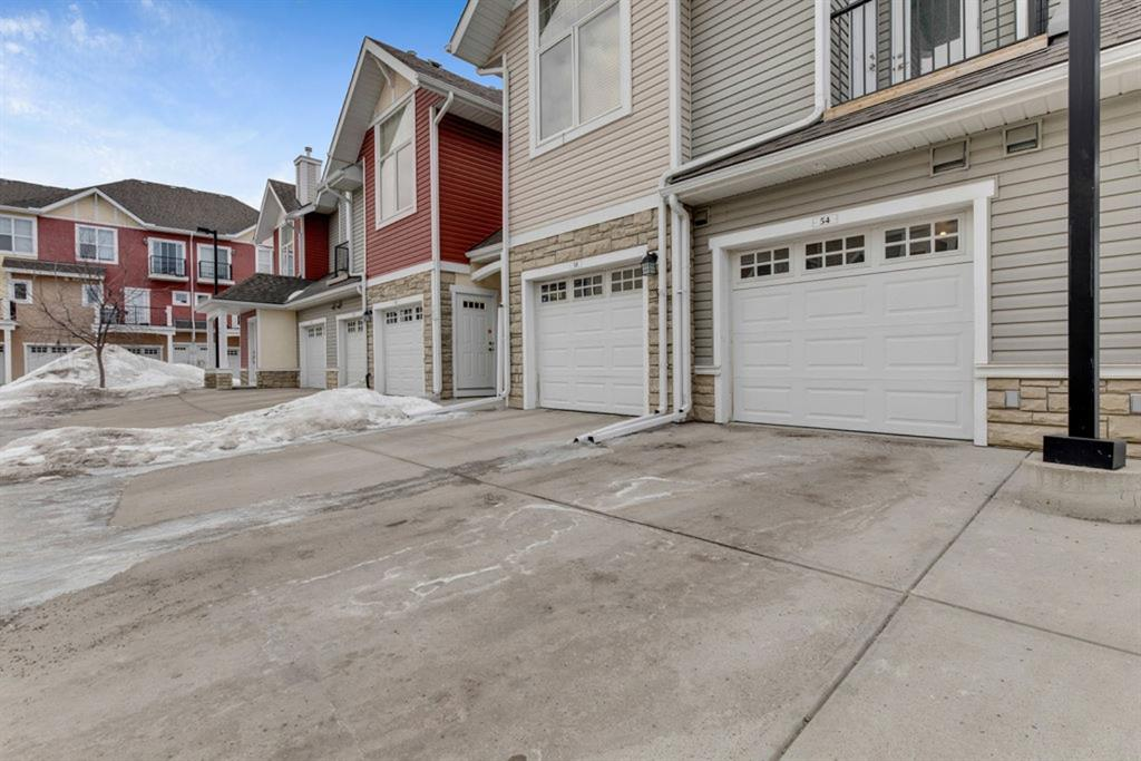 Listing A1074584 - Large Photo # 32