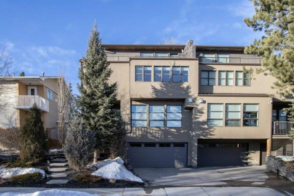 2326 21 Avenue SW, Calgary