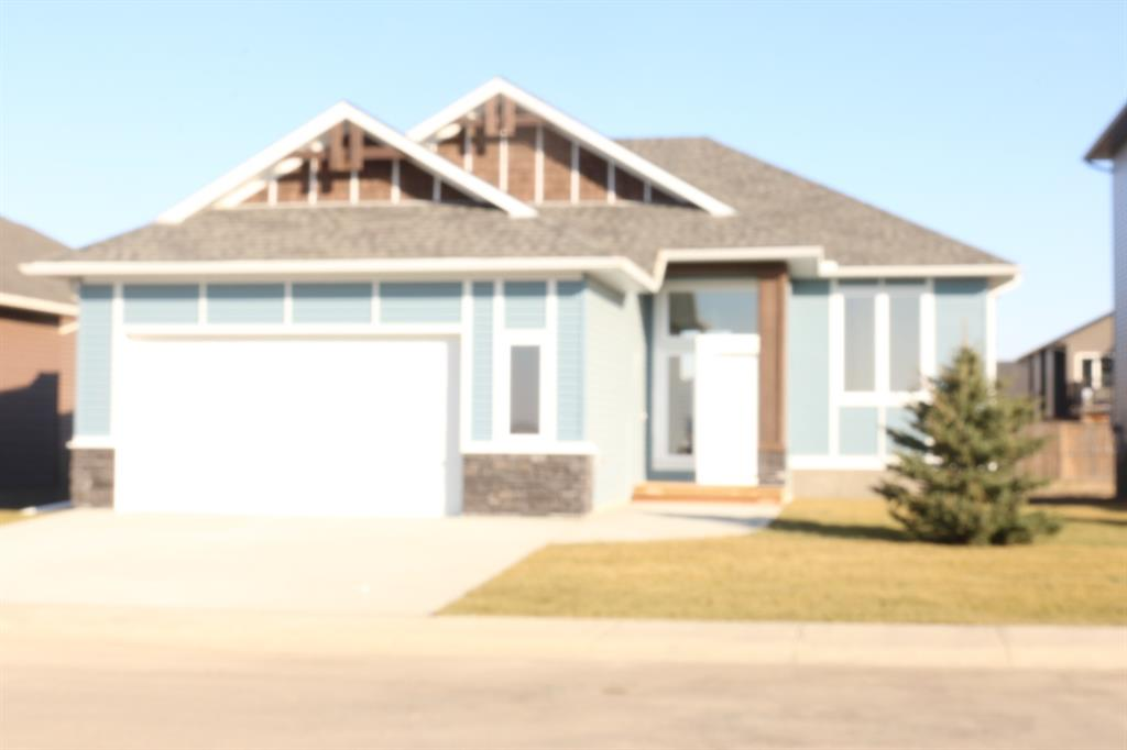 Listing A1075716 - Large Photo # 1