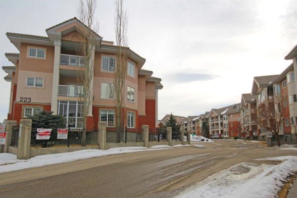 223 Tuscany Springs Boulevard NW, Calgary