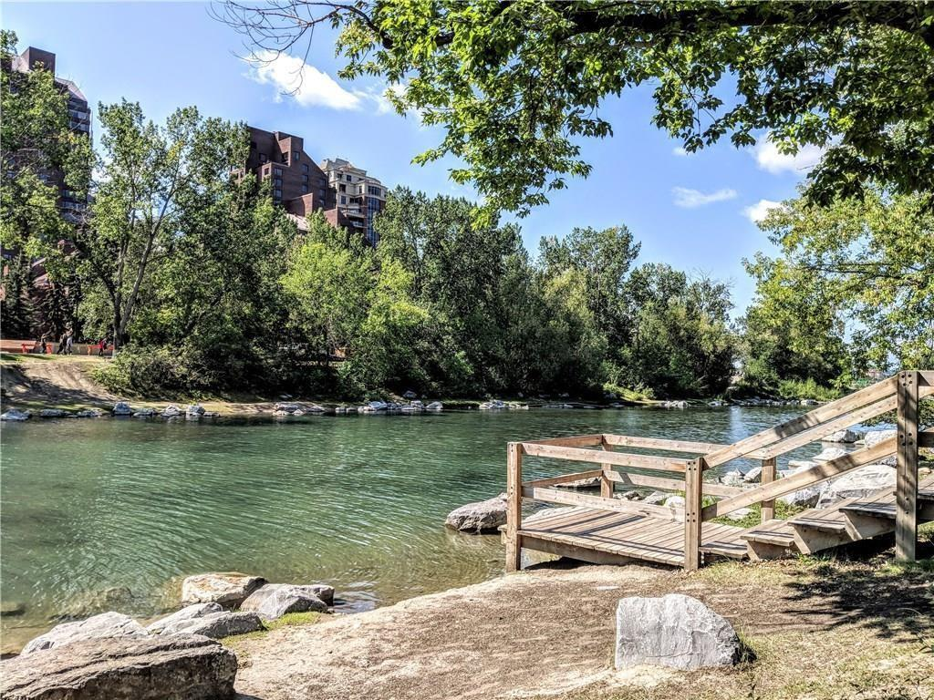 Listing A1075856 - Large Photo # 41