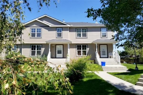 1835 10 Avenue SE, Calgary