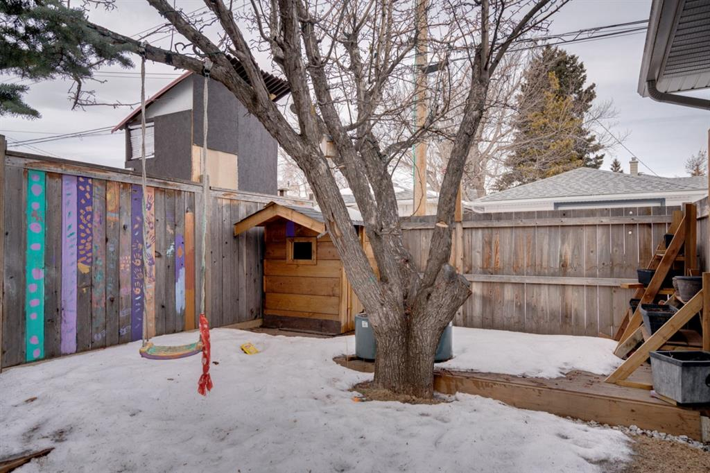 Listing A1076379 - Large Photo # 38