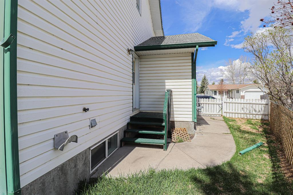 Listing A1076528 - Large Photo # 20
