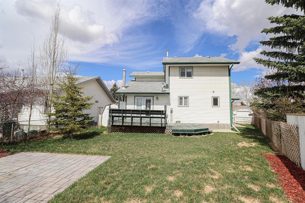 Listing A1076528 - Large Photo # 21