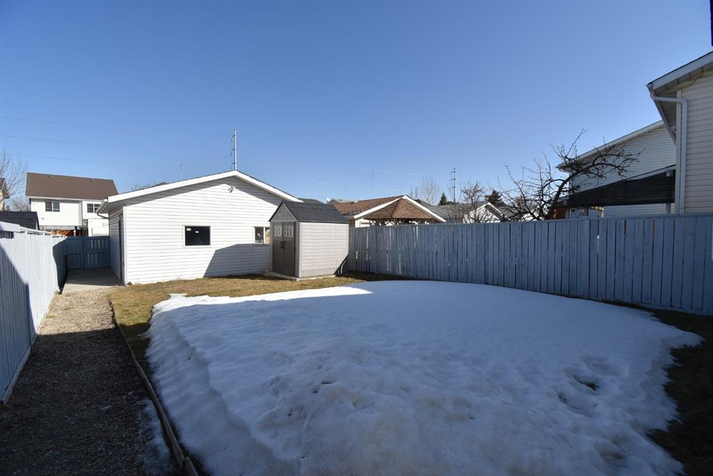 Listing A1076543 - Large Photo # 20