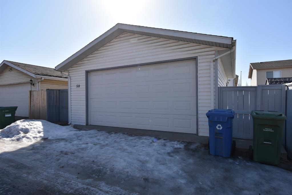Listing A1076543 - Large Photo # 22