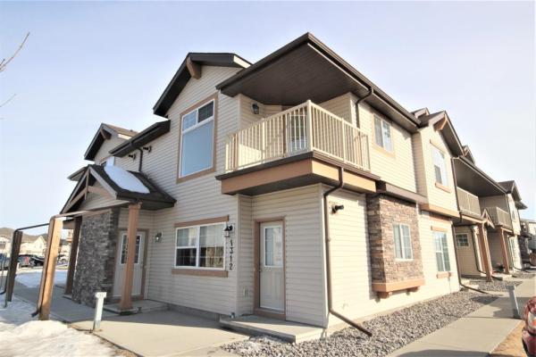 31 Jamieson Avenue, Red Deer