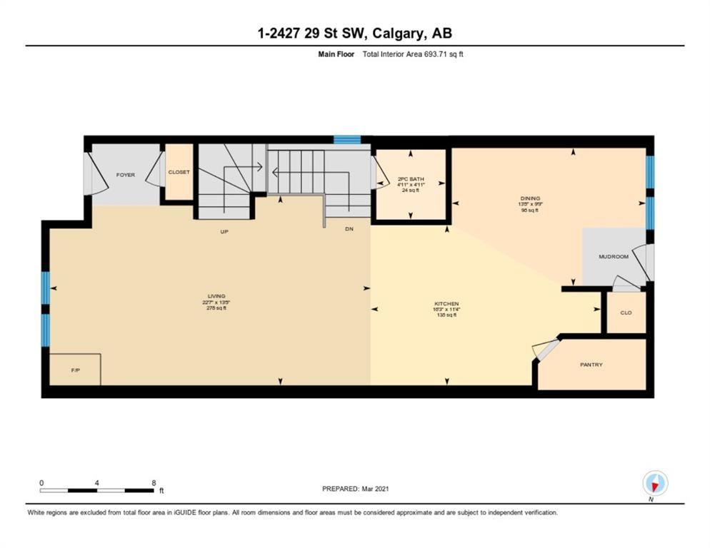 Listing A1076837 - Large Photo # 34