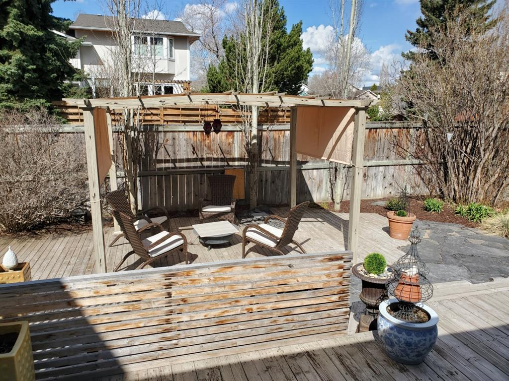 Listing A1076942 - Large Photo # 32