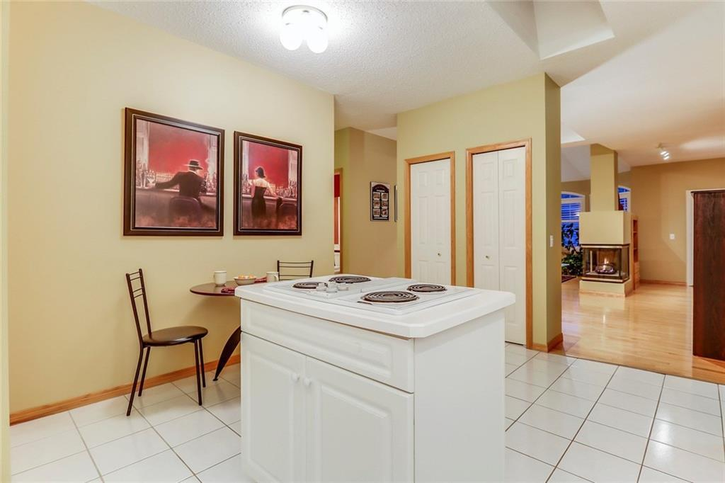 Listing A1076958 - Large Photo # 16