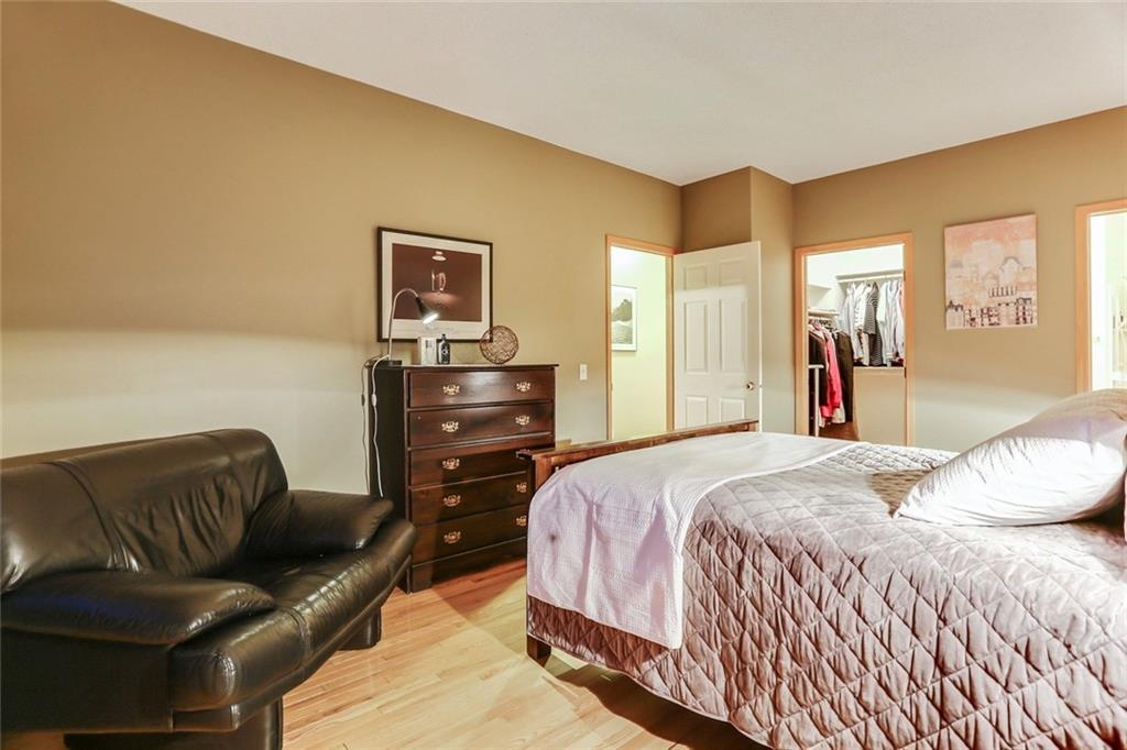 Listing A1076958 - Large Photo # 21