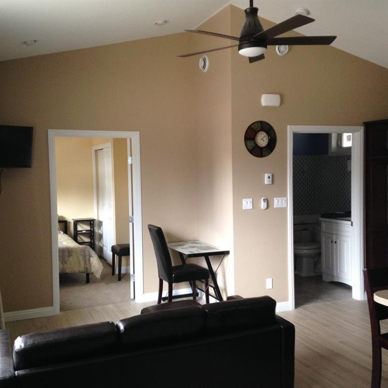 Listing A1077037 - Large Photo # 31