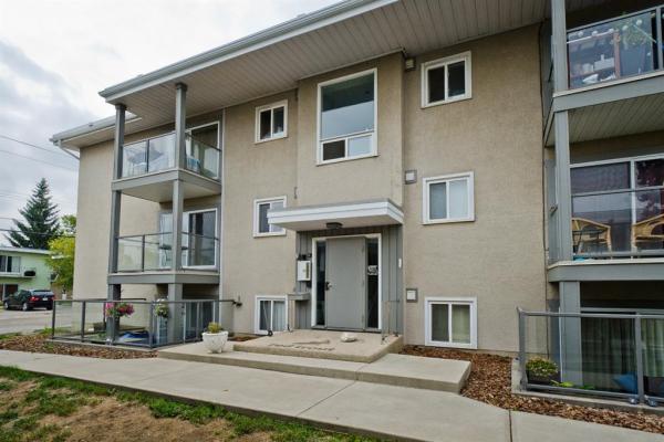 609 67 Avenue SW, Calgary