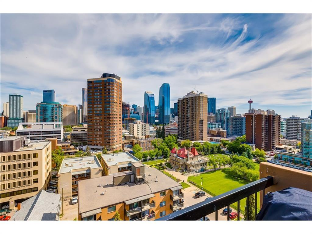 Listing A1077201 - Large Photo # 22