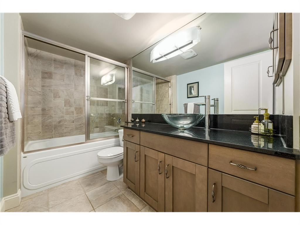 Listing A1077201 - Large Photo # 17