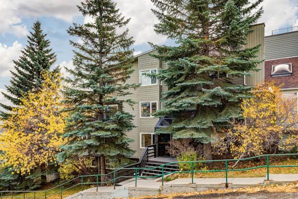 333 2 Avenue NE, Calgary