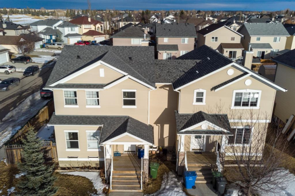 161 LAKEVIEW INLET, Chestermere