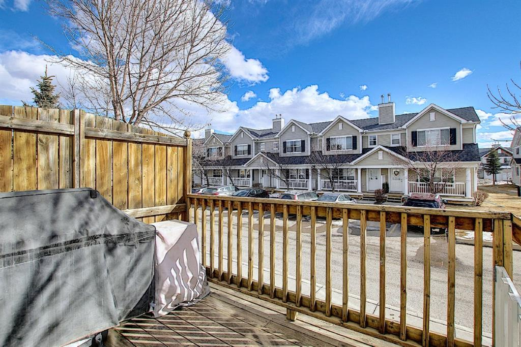 Listing A1077727 - Large Photo # 18