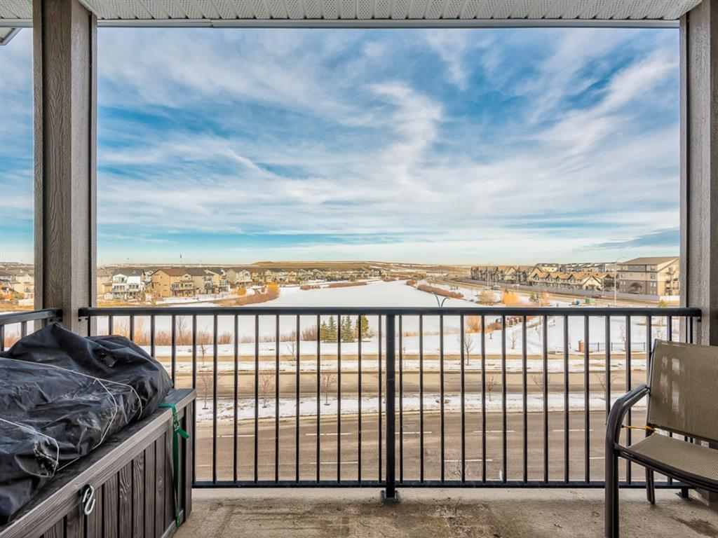 Listing A1077755 - Large Photo # 8