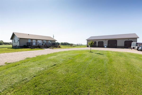 3139 Highway 54, Rural Red Deer County