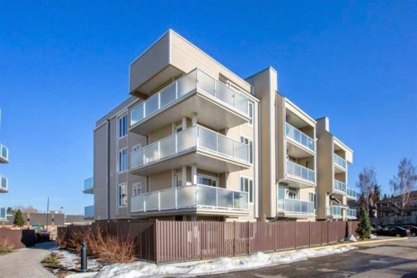 3727 42 Street NW, Calgary