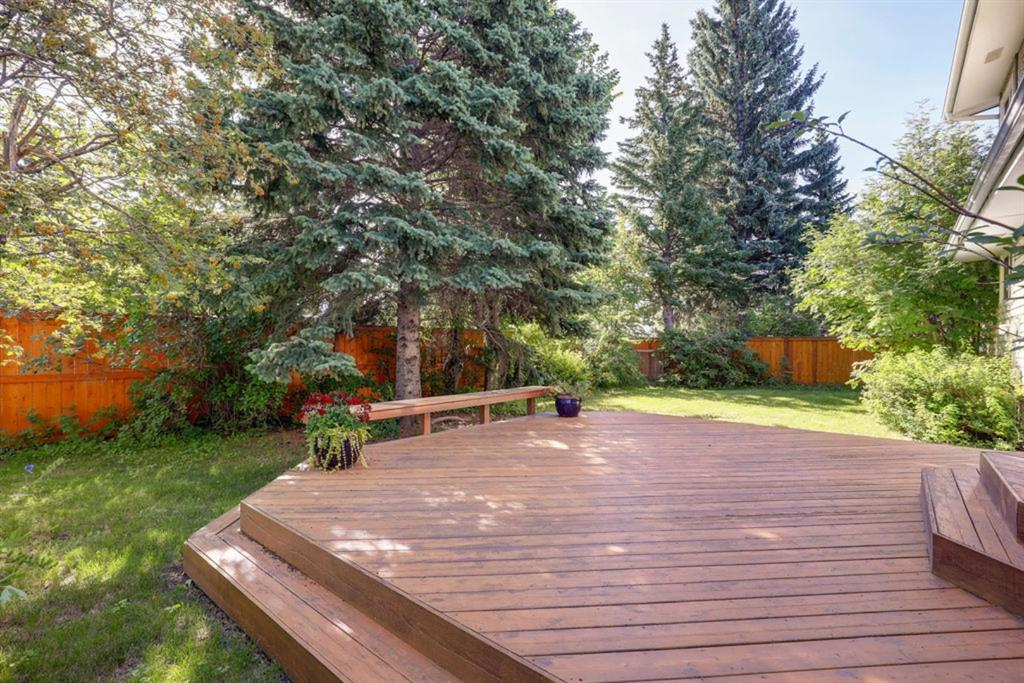 Listing A1078062 - Large Photo # 37