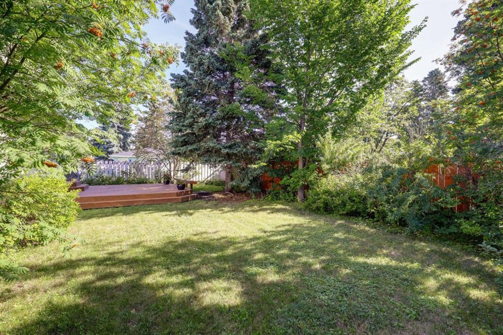 Listing A1078062 - Large Photo # 34